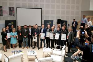 Oto złota dziesiątka TOP Start-up Polski Wschodniej