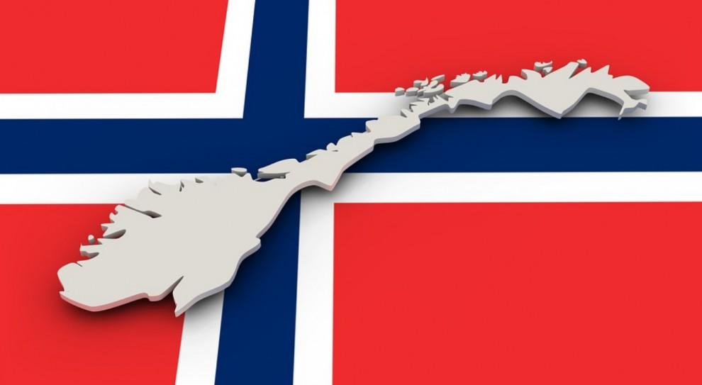 Skandynawia. Brak pracowników wymusił walkę o zadowolenie już pracujących, zwłaszcza w IT