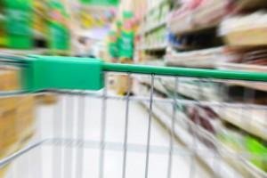 Jedna z najstarszych grup handlowych w USA redukuje sieć sklepów. Tysiące pracowników na bruk
