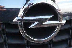 Fabryka Opla w Tychach odczuje zmianą dostawcy silników dla niemieckiej marki