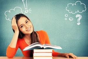 Co trzeba wiedzieć, jeśli chce się studiować w Wielkiej Brytanii?