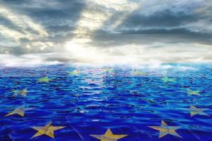 Dobre wiadomości z rynku pracy. Polska wysoko wśród państw UE