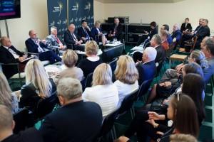 Czy Wojewódzkie Rady Dialogu Społecznego się sprawdziły?