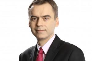 Tomasz Zalewski partnerem zarządzającym w Wierzbowski Eversheds Sutherland
