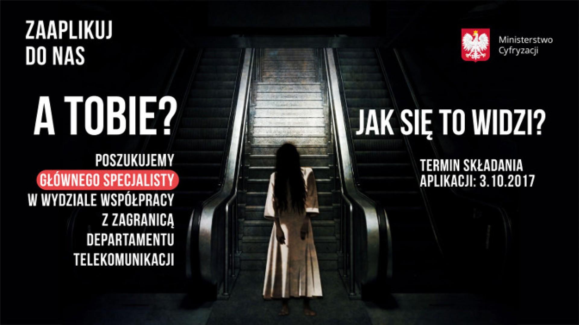 fot: gov.pl