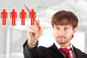 Oto największe wyzwania stojące przed liderami średnich firm