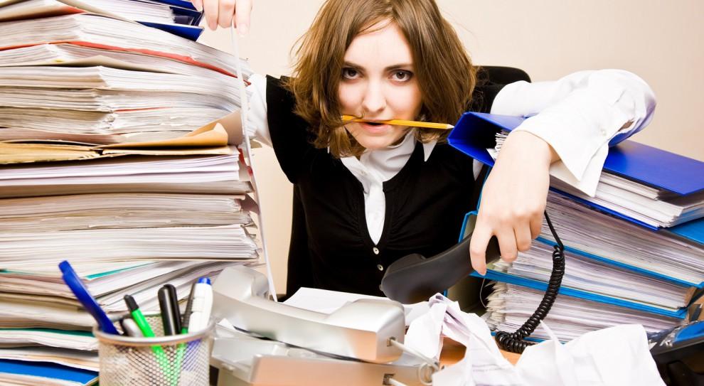 Rekompensata za niewykorzystany urlop - nad tym pracuje komisja prawa pracy