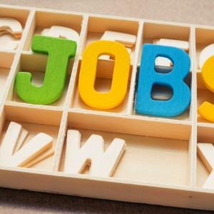 MRPiPS: Historyczny moment na rynku pracy