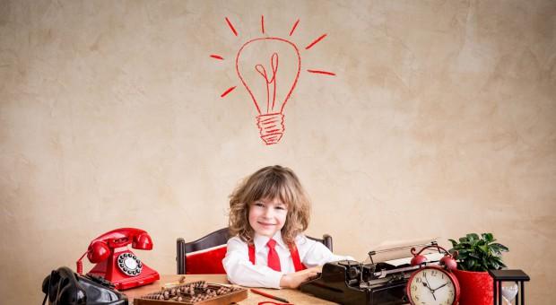 CBOS: Wakacyjna praca dzieci. Większość Polaków jest przeciwna by dzieci pracowały