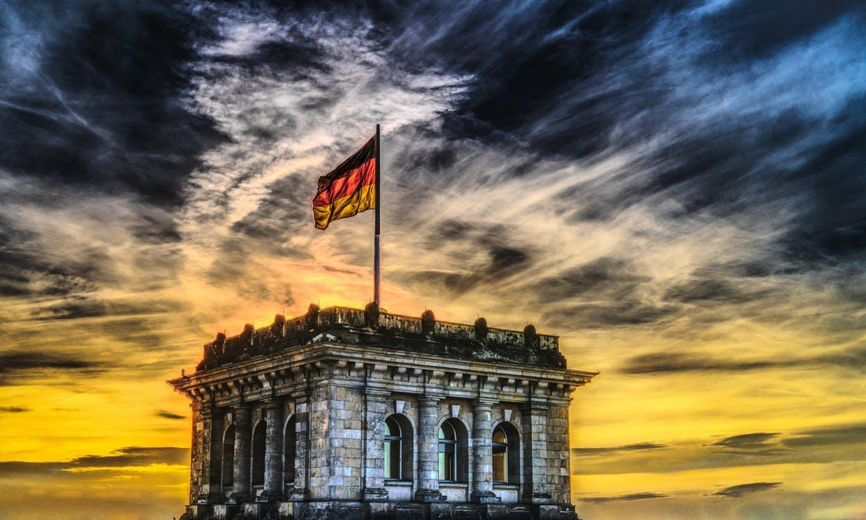 Aż 41 proc. spośród wszystkich pracujących za granicą Polaków decydowało się na Niemcy. (Fot. Pexels)