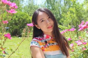 Na Politechnice Białostockiej startują kursy języka chińskiego