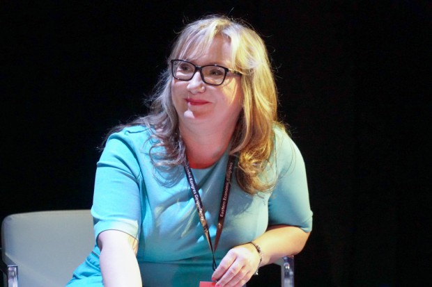 Beata Cichocka-Tylman, dyrektor w PwC