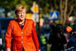 Już wiadomo, ilu uchodźców przyjmą Niemcy