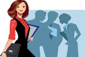 Aktywizacja kobiet to wyzwanie? Nie dla tej firmy