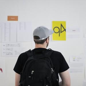 Wsparcie start-upów z funduszy UE na nowych zasadach