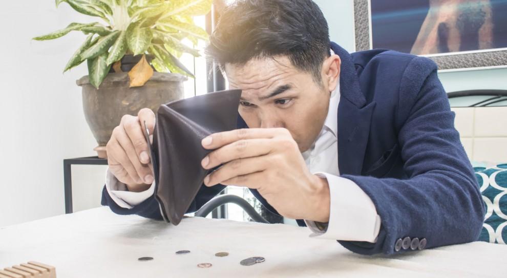 ZUS, emerytura: Demografia przyczyną problemów wszystkich systemów emerytalnych?