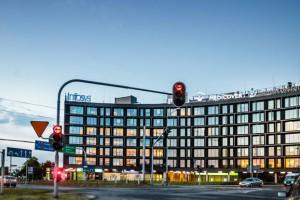 400 osób znajdzie zatrudnienie w Łodzi