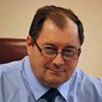 Wiesław Łyszczek Głównym Inspektorem Pracy