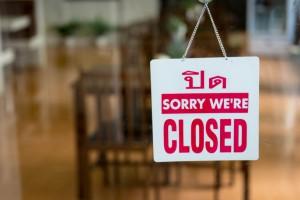 Zakaz handlu w niedzielę. Aż 33 tys. pracowników tej branży straci pracę