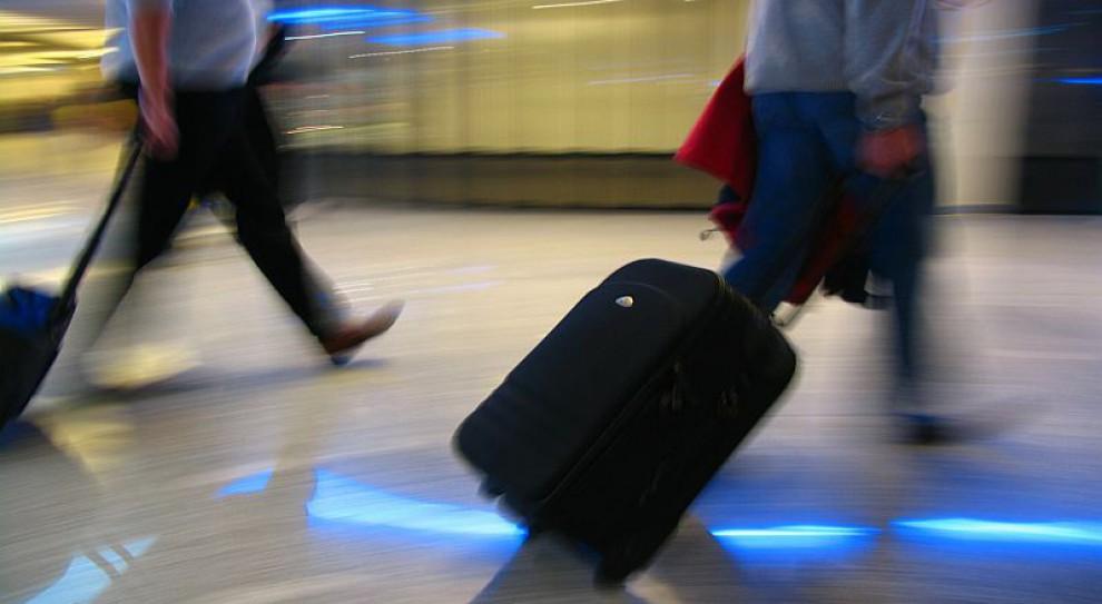 Cudzoziemcy w Polsce: Najwięcej wniosków o zezwolenie na pobyt złożyli Ukraińcy