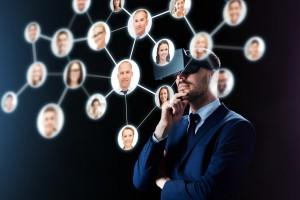 Rewolucja w HR. Tradycyjne ogłoszenia i CV muszą zniknąć