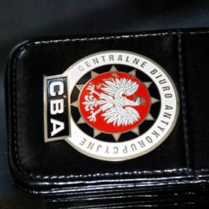 Sędziowie, urzędnicy, ministrowie i były premier na celowniku prokuratury, CBA i ABW