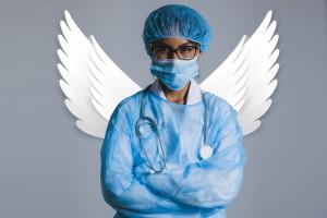 Środki z Funduszu Pracy na podwyżki dla lekarzy rezydentów?