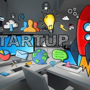 Polskie korporacje decydują się na współpracę ze startupami