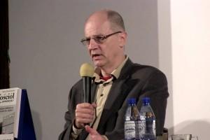 Artur Dmochowski zrezygnował ze stanowiska prezesa PAP