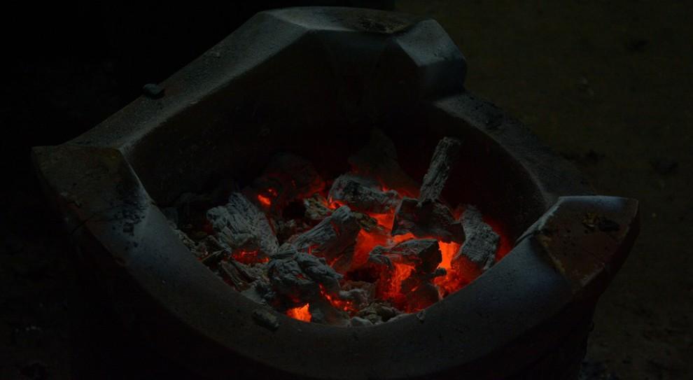 Sejm przyjął Ustawę o świadczeniu rekompensacyjnym z tytułu utraty prawa do bezpłatnego węgla