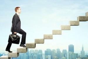 Budowanie kultury w szybko rosnącej organizacji to wyzwanie