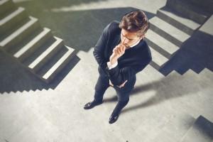 HR biznes partner w Polsce to fikcja?