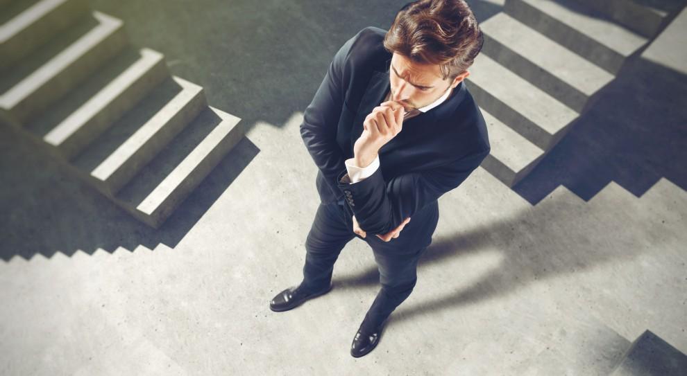 Zarządzanie: HR biznes partner nie może być tylko HR-owcem z outsorucingu