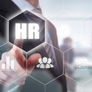 HR coraz bliżej marketingu. Wszystko po to, by przyciągnąć najlepszych