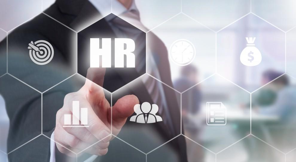 Rekrutacja, HR, employer branding: Oto trendy na rynku pracy
