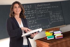 Jaki powinien być idealny nauczyciel?