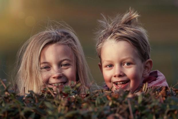 Poczta Polska wspiera potrzebujące dzieci