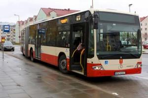 Będzie strajk w Gdańsku? Pracownicy komunikacji miejskiej walczą o podwyżki