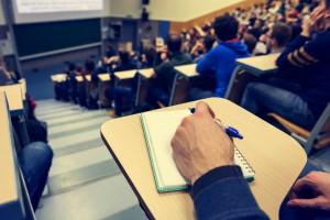 Studia doktoranckie dla pracowników PGG. Doktoraty poprawią działanie firmy