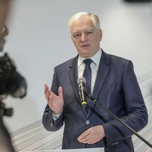 Polska nauka w 13 lat straciła 7 miliardów złotych, które były na wyciągnięcie ręki