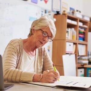 Zabraknie dobrych nauczycieli?