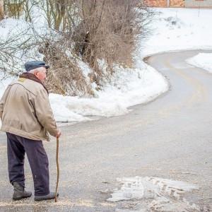 ZUS wydał decyzje emerytalne dla blisko 100 tys. osób