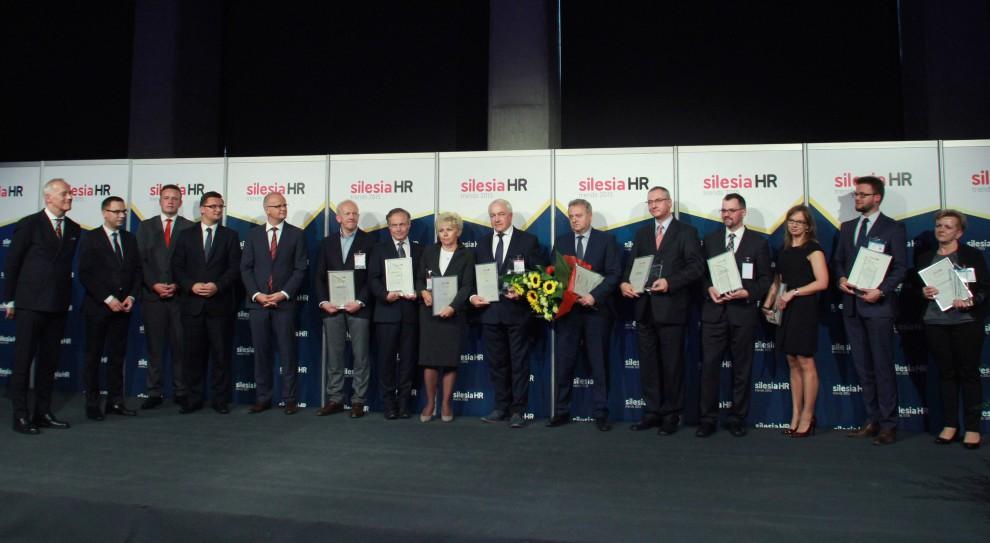 Silny skład wybierze Top 10 Pracodawców w Polsce
