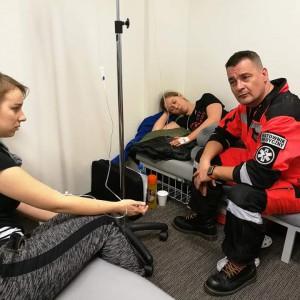 Minister zapewnia: Będzie podwyżka dla lekarzy rezydentów