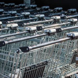 Ograniczenie handlu w niedziele: Solidarność nie akceptuje żadnych półśrodków