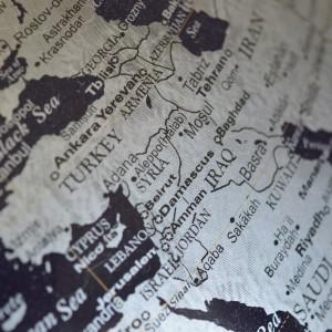 Cisło: By przetrwać w Syrii czy Iraku, należy wykształcić ekonomistów i menedżerów