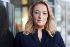 Daria Kotarska dołączyła do Cresa Polska