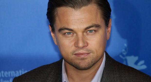 Znany aktor inwestuje w start-up