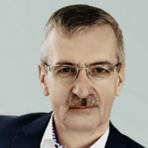 Bogusław Galewski zrezygnował z funkcji członka rady nadzorczej Famuru