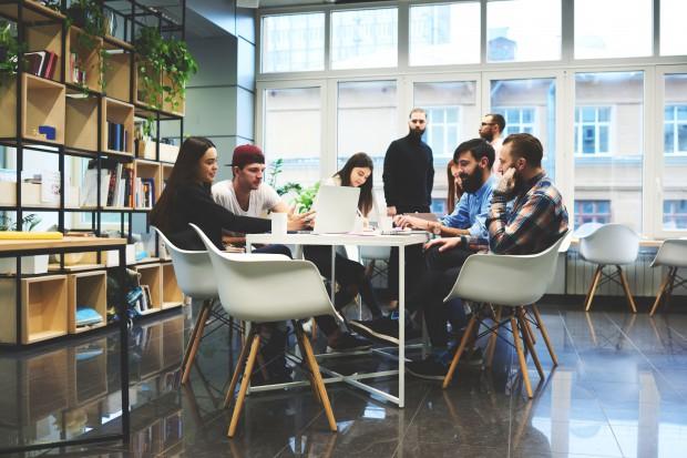 Zarządzanie firmą z udziałem pracowników. Czy to w Polsce możliwe?